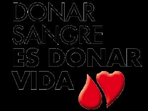 Dona Sangre - Dona Vida