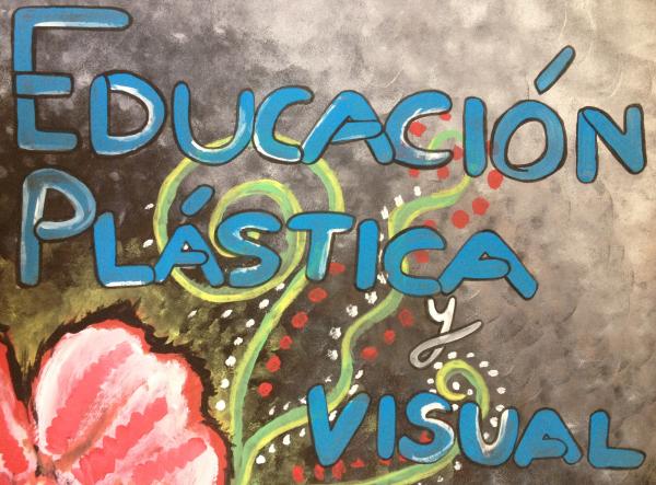 Exposición Plástica y Visual