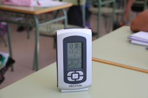 20140911-temperatura